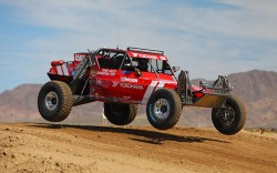 offroad racing vintage class