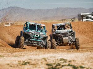 best in the desert off-road racing classes