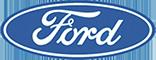 Ford – Official Product Sponsor sponsor logo