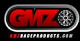 GMZ sponsor logo