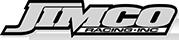 Jimco Racing – Presenting Sponsor logo
