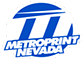 Metro Print sponsor logo