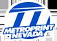 Metro Print – Associate Sponsor Silver sponsor logo