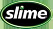 Slime – Associate Sponsor Bronze sponsor logo