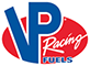 VP Racing Fuels – Official Product Sponsor logo