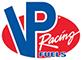 VP Racing Fuels – Official Product Sponsor sponsor logo