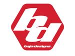 Baja Designs logo