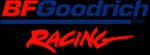 BF Goodrich Racing logo