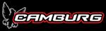 Camburg logo