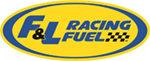 F&L Racing Fuel logo