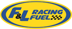 F&L Racing Fuel logo