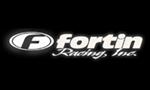 Fortin logo