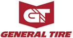General Tire logo