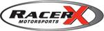 Racer X logo