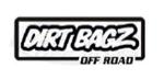 Dirt Bagz logo