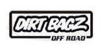 Dirt Bagz logo