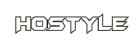 Hostyle logo
