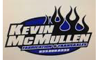 Kevin McMullen Fab logo