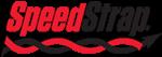 Speed Strap logo