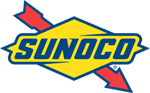 Sunoco Race Fuel logo