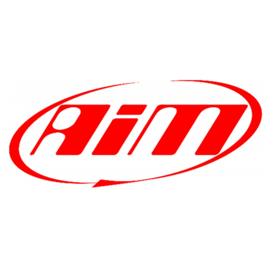 AIM Sports LLC logo