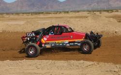 offroad racing 1100 car class
