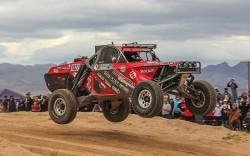offroad racing 1500 car class