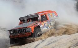 offroad racing 1700 car class