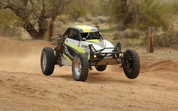 offroad racing 2000 car class