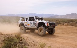 offroad racing 2700 class