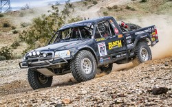 offroad racing 4700 class