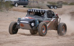 offroad racing 5000 class