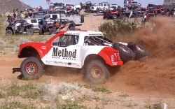offroad racing 6100 class