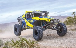 offroad racing 6200 class