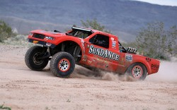offroad racing 7200 class