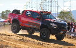 offroad racing 7300 class