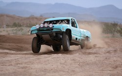 offroad racing 8100 class