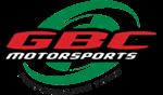 GBC Motorsports logo