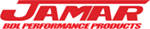 Jamar logo