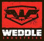 Weddle logo