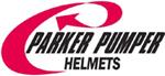 Parker Pumper logo