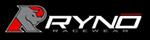 Ryno logo