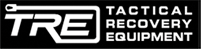 Tactical Recovery Equipment sponsor logo