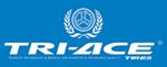 TRI-ACE logo