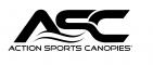 ASC – Associate Sponsor Silver sponsor logo