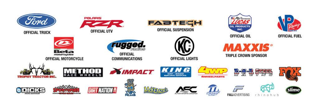 bitd 2020 sponsors