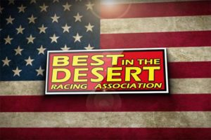 Intro to Best In The Desert video