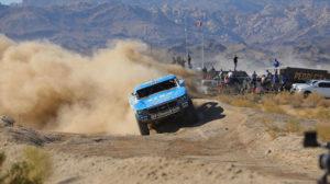 king shocks laughlin desert classic racer