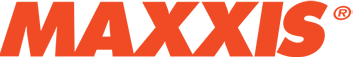 Maxxis – Associate Sponsor Gold sponsor logo