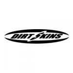 Dirtskins logo